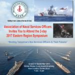 Regional Symposiums