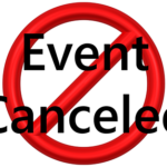UPDATE: 2017 Eastern Region Symposium Canceled