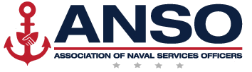 Association of Naval Services Officers