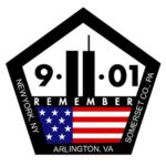 Today We Remember September 11, 2001